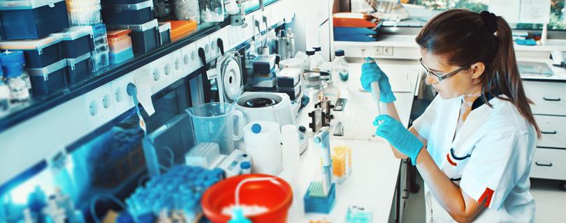 фармацевтический бизнес в россии акьуальность основные
