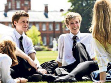 Выпускники частных школ чаще добиваются успеха в жизни – исследование