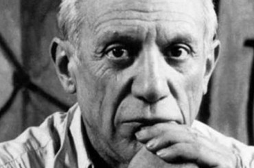 Пабло Пикассо: 10 мыслей об искусстве, нарушении правил и хорошем вкусе
