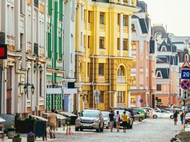 Топ-10 самых востребованных профессий в городах-миллионниках