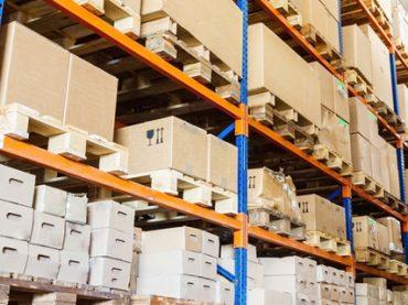 Сфера закупок: какие зарплаты предлагают компании самым востребованным специалистам