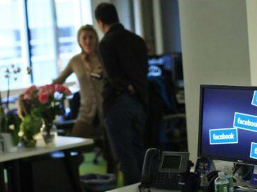 Социальные сети становятся все более важными для работы – эксперты WEF
