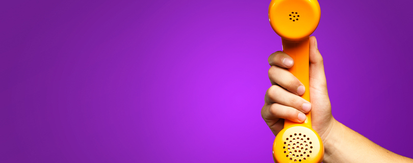«Мы вам перезвоним!»: всегда ли эта фраза означает, что о вакансии можно забыть