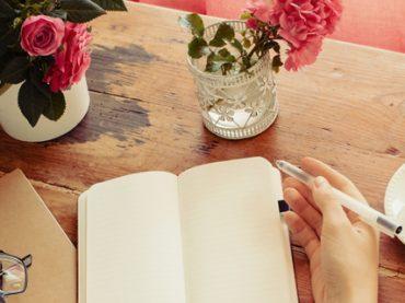 Полезная прокрастинация: 10 способов откладывать работу с толком