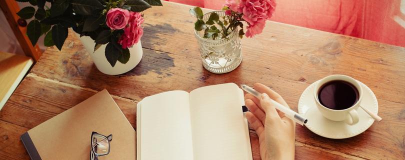 Полезная прокрастинация: 10 способов откладывать работу с пользой