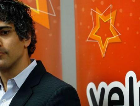 «Мне не хватает денег на еду»: сотрудницу Yelp уволили после публичной жалобы на низкую зарплату