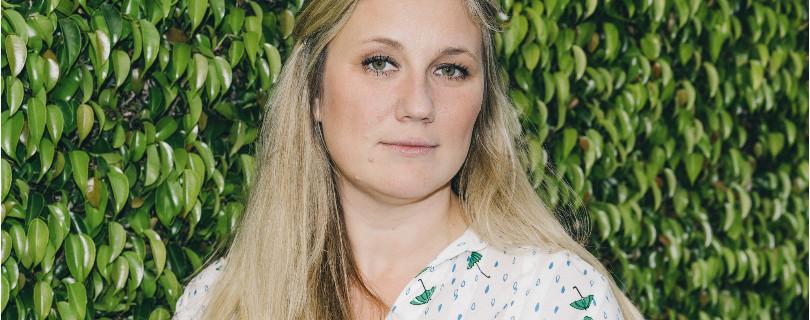 8 лет без работы: выпускница в США подала в суд на свой вуз, потому что так и не смогла трудоустроиться по специальности