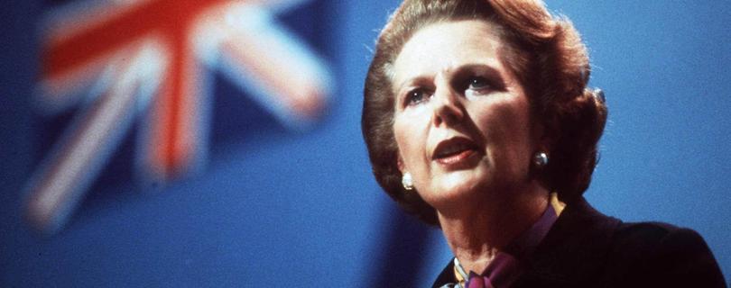 «Железная леди» Маргарет Тэтчер: о достижениях, лидерстве и сердце напоказ
