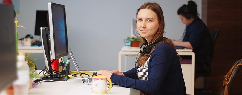 Программист 1с женская профессия в программе 1с 7.7 списание амортизации при продажа реализация ос
