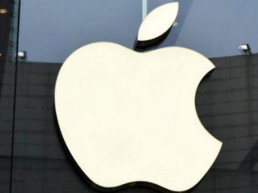 Сотрудники Apple готовы уволиться, если ФБР заставит компанию дать им доступ к iPhone