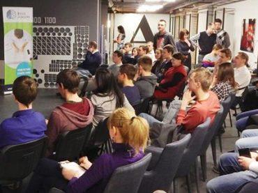 Интервью с работодателем: путь к вершинам программирования от Brain Academy