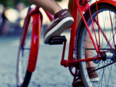 Весенний сезон: 20 простых советов, как без больших усилий начать больше двигаться