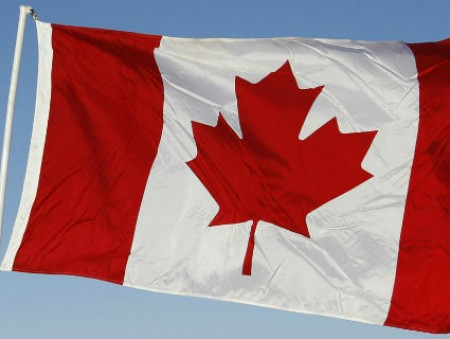 В Канаде протестируют пилотную программу базового дохода