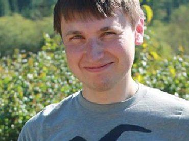 Украинец о работе в Amazon и eBay: «Три важные составляющие успеха таких компаний – люди, дисциплина и аналитика»