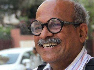 Профессор из Мумбаи собрал почти $150 000 на строительство школ в электричках