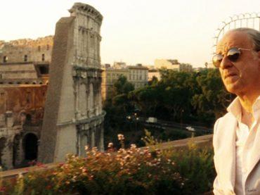Всемирный день писателя: 7 фильмов о мастерах слова