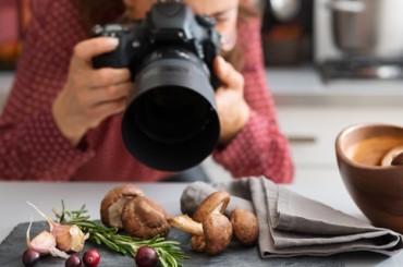 Секреты профессии: стилисты еды рассказали, как появляются фото, от которых текут слюнки