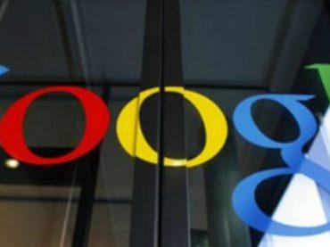 Собеседование в Google: как ответить на самые хитрые и сложные вопросы