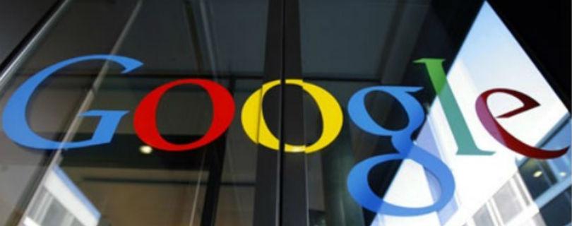 Собеседование в Google: ответы на самые хитрые и сложные вопросы