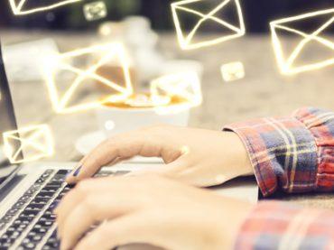 7 элементарных лайфхаков, которые упростят вашу работу в Gmail