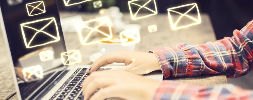 7 полезных функций, которые упростят вашу работу в Gmail