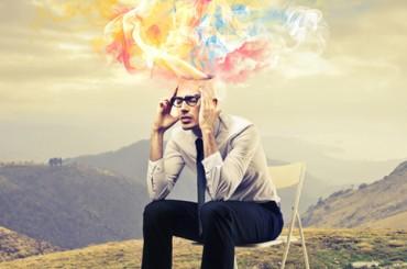 Чего на самом деле ждет эйчар: 5 советов, как избежать недопонимания на собеседовании