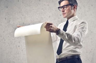 Три тома опыта: о чем писать в резюме зрелому специалисту, чтобы получить работу