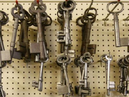 Каждый пятый сотрудник готов продать пароли для доступа к ресурсам компании: цена вопроса – от $55