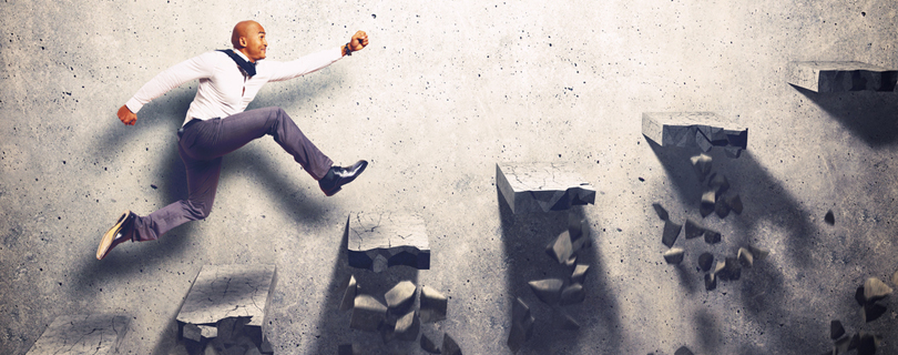 Последний шанс: как спасти собеседование, если все указывает на провал