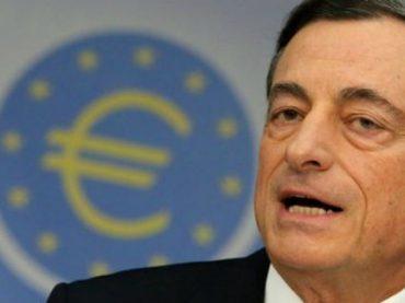 Европейский рынок труда несправедлив к молодым сотрудникам – президент Европейского центрального банка