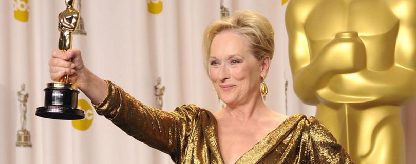 Вредные советы: 8 историй знаменитостей, которые вовремя не последовали советам и сделали все наоборот
