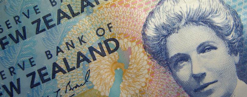 В Новой Зеландии заинтересовались концпецией базового дохода