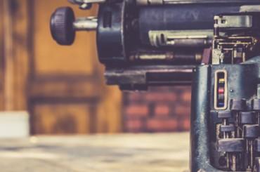 Писательское мастерство, критическое мышление и видеоигры: 10 самых интересных онлайн-курсов марта