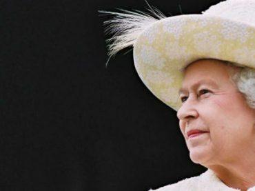 Британские пабы отметят юбилей королевы удлиненным рабочим днем