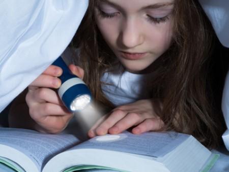 Привычка чтения: 5 советов, как найти время больше читать