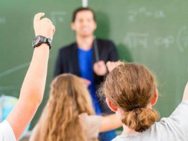 В Украине создали новую краудфандинговую платформу, которая позволит всем желающим инвестировать в образование