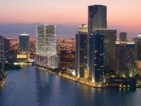 Рейтинг самых дорогих мегаполисов мира для работы и жизни – исследование