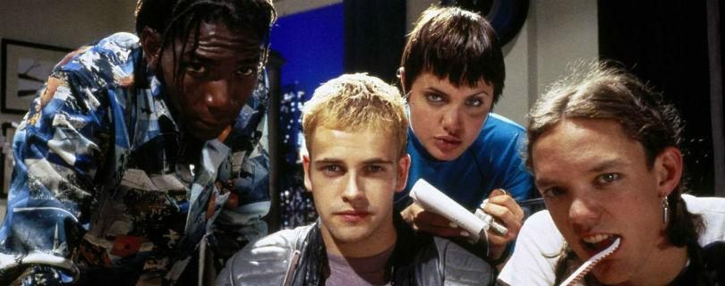 Google заплатит $45 000 за правильные сценарии фильмов о программистах