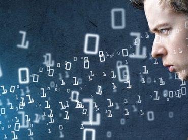 Драйверы рынка: кому в IT работодатели готовы предложить зарплату до 45 000 грн