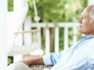 Работа до 65 и более лет помогает жить дольше – исследование