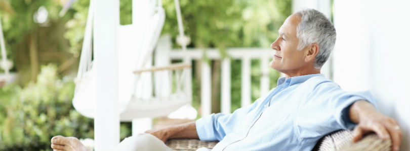 Американские ученые выяснили, что работа до 65 и более лет помогает жить дольше