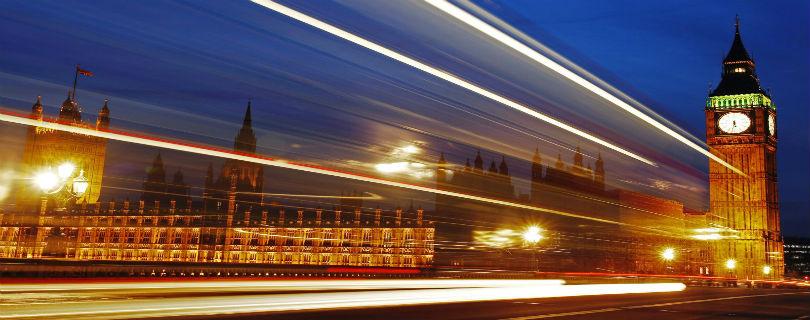 Британским ученым хотят выплачивать гранты в биткоинах