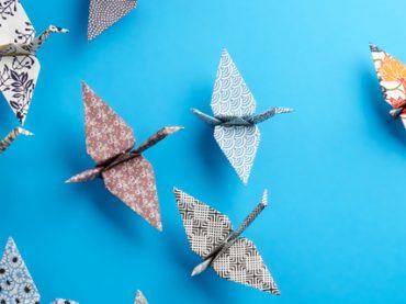 Креативность на каждый день: 6 простых правил, чтобы справляться с нестандартными задачами
