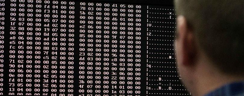 В Дании откроют академию для хакеров-шпионов