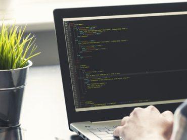 Microsoft и EPAM бесплатно научат украинцев программировать на C# и Java
