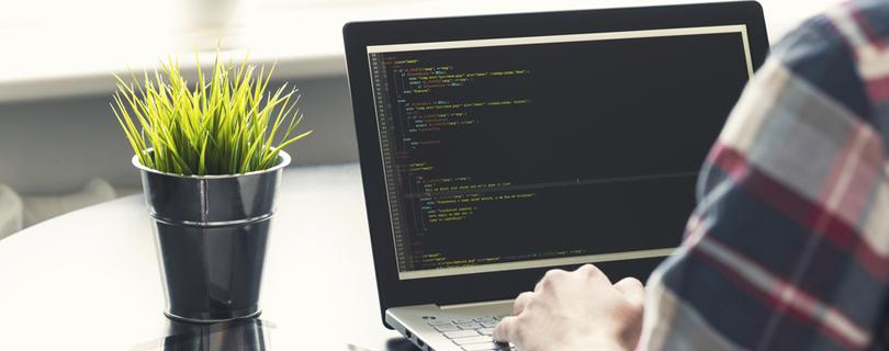 Microsoft и EPAM бесплатно научат украинцев программировать на C# та Java
