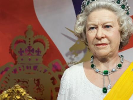 День рождения Елизаветы II: 10 фактов о том, как это быть британской королевой