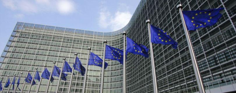 В Великобритании насчитали больше 1,5 млн трудовых мигрантов из стран ЕС