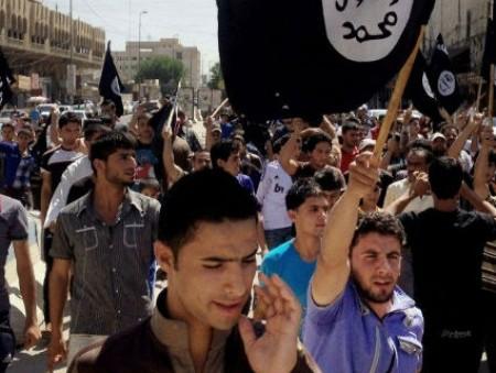 Безработица в арабских странах помогает ИГИЛ вербовать сторонников – опрос
