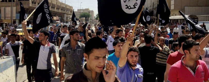 Безработица в арабских странах «помогает» ИГИЛ вербовать сторонников – опрос